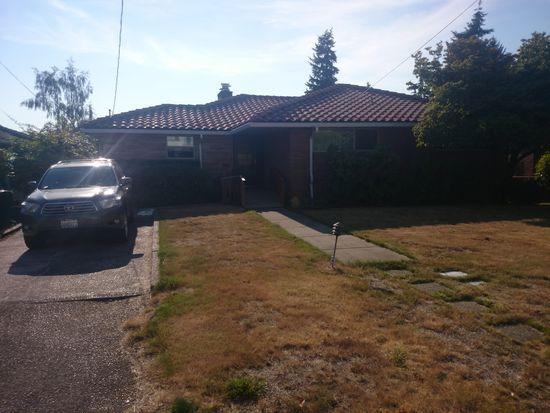 11617 2nd Ave NW, Seattle, WA 98177