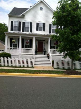 43008 Brookton Way, Ashburn, VA 20147