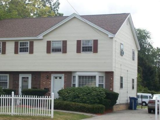 234 Mount Vernon St UNIT 234, Lawrence, MA 01843