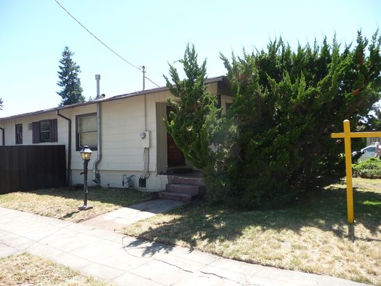 799 Durant Ave, San Leandro, CA 94577