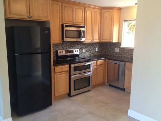 1019 Bluebell Dr APT 1, Livermore, CA 94551
