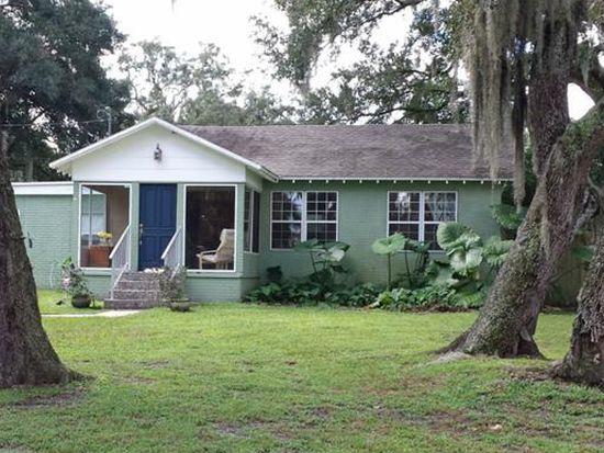 5709 Puritan Rd, Tampa, FL 33617