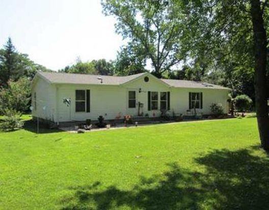 55208 Orange Rd, South Bend, IN 46628
