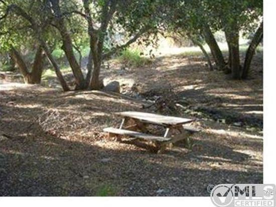 15305 Saddleback Rd, Canyon Country, CA 91387