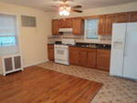 10550 133rd St, Jamaica, NY 11419