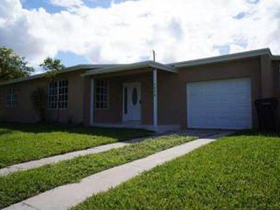 9850 Dominican Dr, Cutler Bay, FL 33189