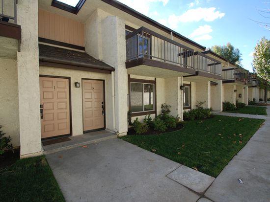 225 S San Dimas Canyon Rd APT 2, San Dimas, CA 91773