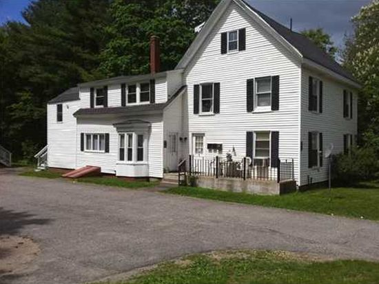1314 Forest Ave, Portland, ME 04103