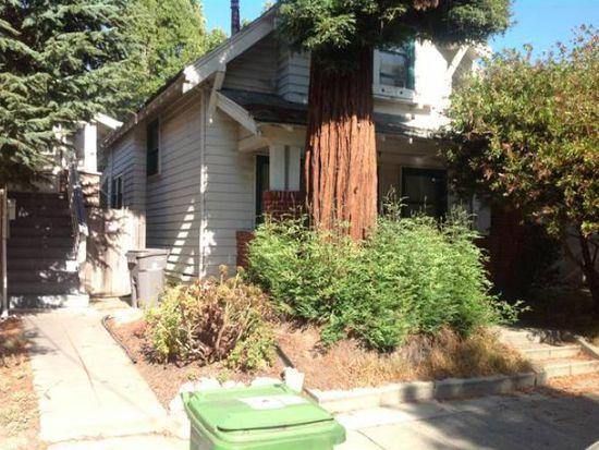 6506 Wheeler St, Oakland, CA 94609
