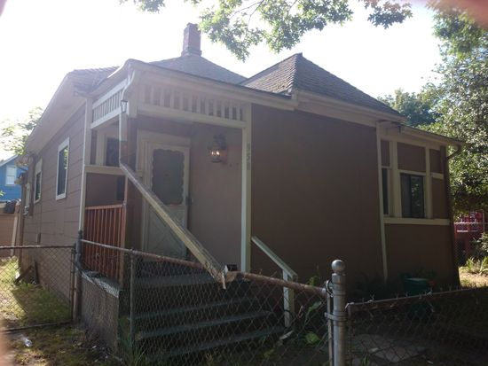 958 22nd Ave, Seattle, WA 98122