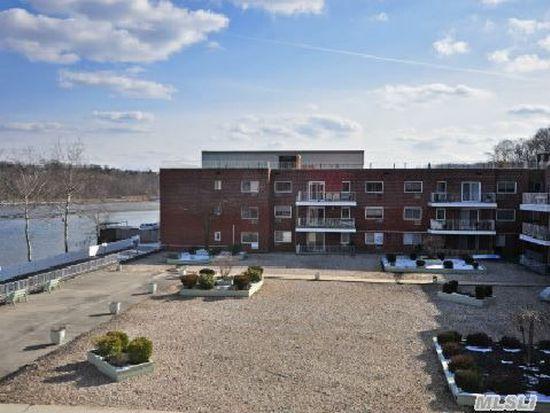 320 E Shore Rd APT 5C, Great Neck, NY 11023