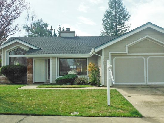 1404 Mother Lode Dr, Roseville, CA 95661