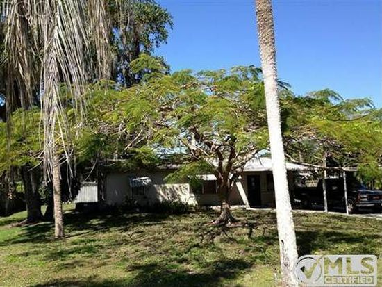 216 Carol Way, Fort Myers, FL 33905