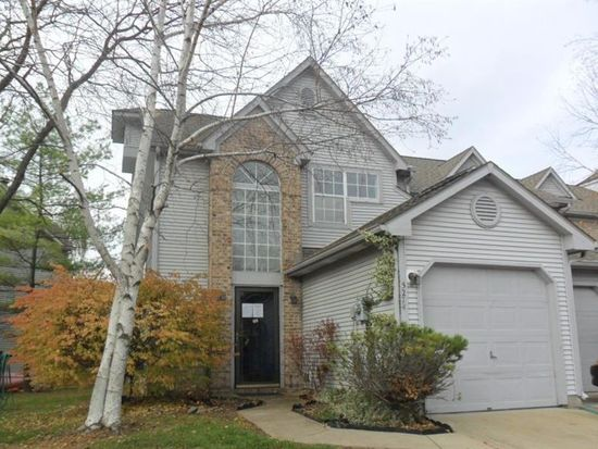 3274 Oceanline East Dr, Indianapolis, IN 46214