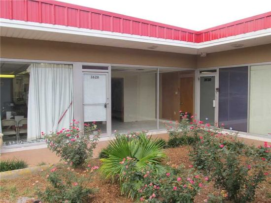 3628 General Meyer Ave, New Orleans, LA 70114