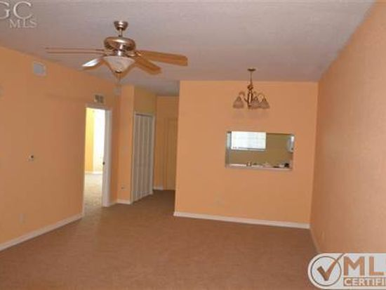 8312 Bernwood Cove Loop APT 1001, Fort Myers, FL 33966