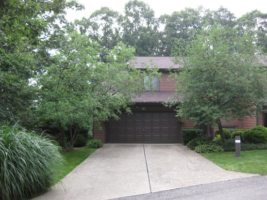 501 Forest Edge Ct, Wexford, PA 15090