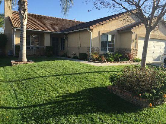 Loans near  Dandelion Ln, Fontana CA