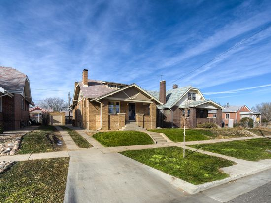 3525 Josephine St, Denver, CO 80205