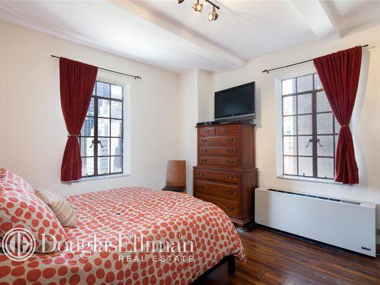 25 Tudor City Pl APT 1011, New York, NY 10017