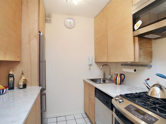 400 E 54th St APT 23E, New York, NY 10022