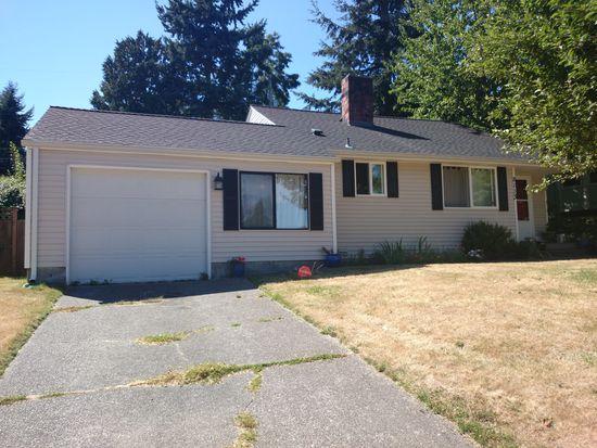 8113 29th Ave SW, Seattle, WA 98126