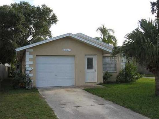 3165 Downing St, Clearwater, FL 33759