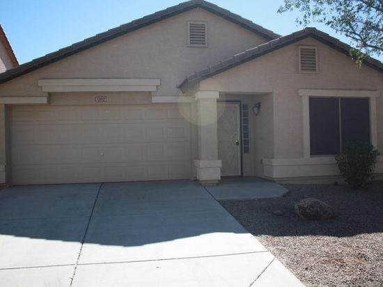 12613 W Reade Ave, Litchfield Park, AZ 85340