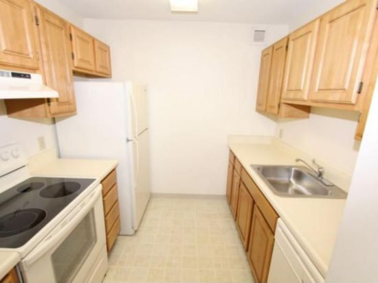 130 Dartmouth St APT 514, Boston, MA 02116