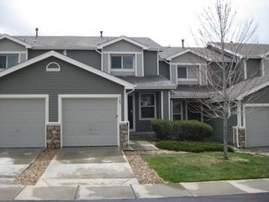 189 Montgomery Dr, Erie, CO 80516