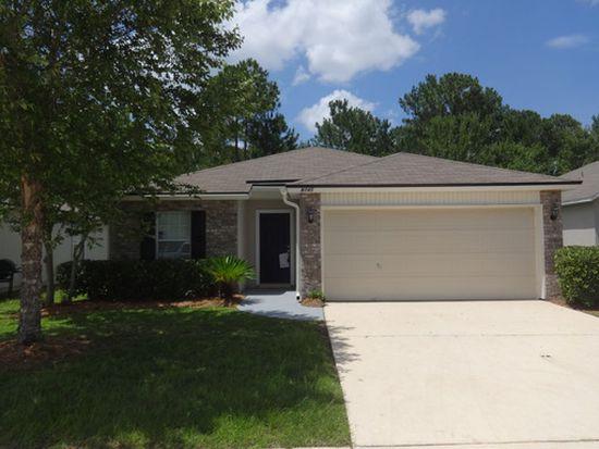 9745 Watershed Ct, Jacksonville, FL 32220