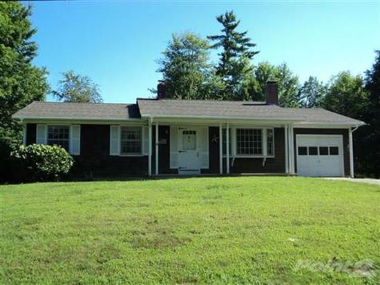 12 Coombs Rd, Somersworth, NH 03878