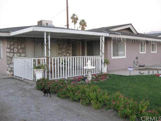 25278 17th St, San Bernardino, CA 92404