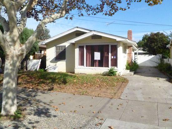 684 N 15th St, San Jose, CA 95112