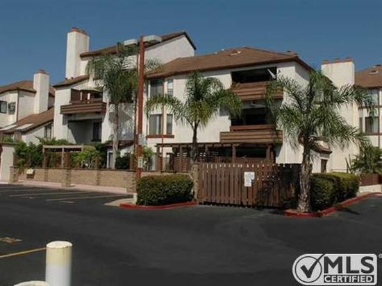 376 Center St UNIT 328, Chula Vista, CA 91910