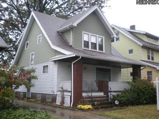 4260 W 48th St, Cleveland, OH 44144