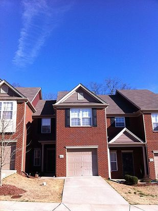 8807 Dolcetto Grv, Brentwood, TN 37027