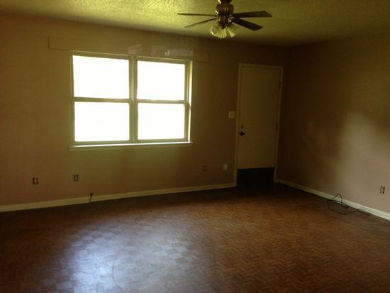 1388 Tobias Rd, Cantonment, FL 32533