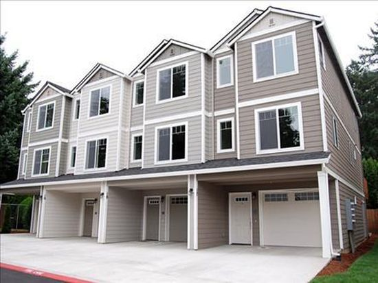 15075 SE Powell Blvd APT 3, Portland, OR 97236