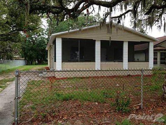 8313 N 37th St, Tampa, FL 33604