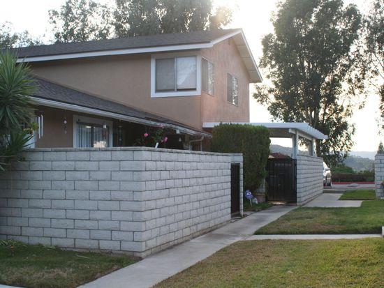 2127 Eveningside Dr, West Covina, CA 91792