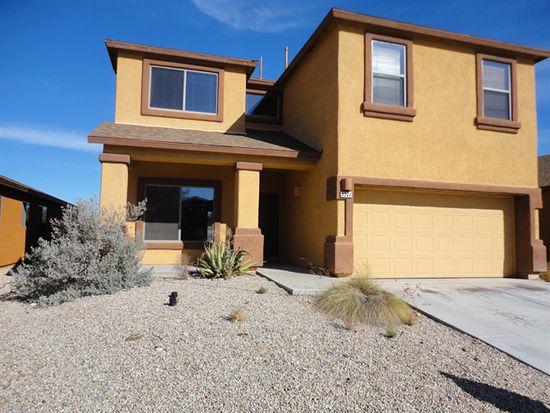 2271 E Calle Arroyo Lindo, Tucson, AZ 85706