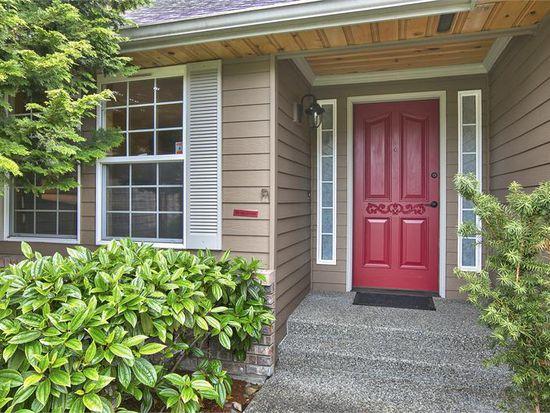 11201 26th Ave SE, Everett, WA 98208