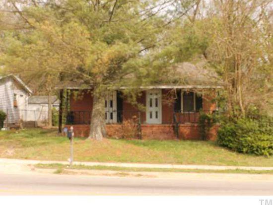 1429 Garner Rd, Raleigh, NC 27610