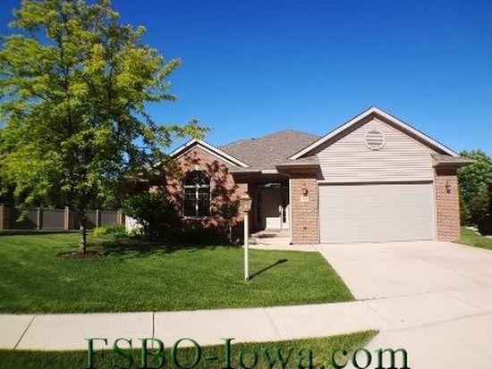 102 Birkdale Ct, Iowa City, IA 52246