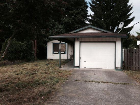 8235 N Montana Ave, Portland, OR 97217
