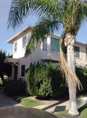 235 Termino Ave APT 1, Long Beach, CA 90803