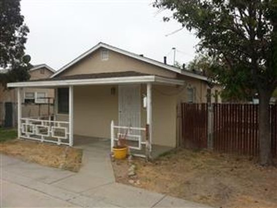 26215 9th St, Highland, CA 92346