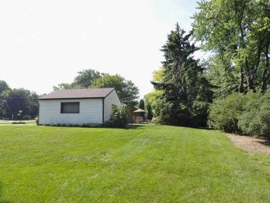 425 N Beaumont Ave, Brookfield, WI 53005