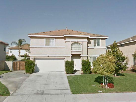 12522 Desert Springs St, Mira Loma, CA 91752